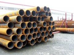 钢材\钢管进口报关流程