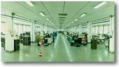 二手录像机生产线进口报关流程