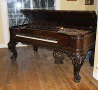 旧钢琴如何进口?进口旧钢琴需要什么手续?